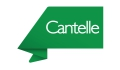 pasajes en micro con la empresa Cantelle