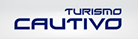 pasajes en micro con la empresa Turismo Cautivo