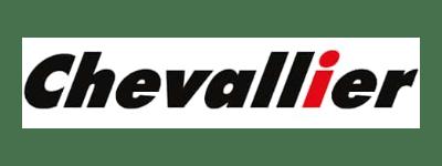 pasajes en micro con la empresa Chevallier