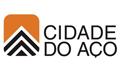 pasajes en micro con la empresa Cidade do Aco