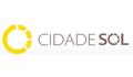 pasajes en micro con la empresa Cidade Sol