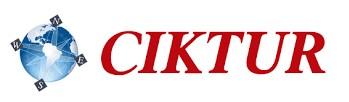 pasajes en micro con la empresa Ciktur