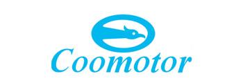 pasajes en micro con la empresa Coomotor