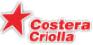 pasajes en micro con la empresa Costera Criolla