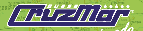 Autobuses Cruz Mar