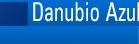 pasajes en micro con la empresa Danubio Azul
