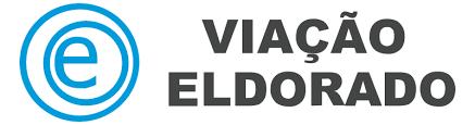 pasajes en micro con la empresa Viacao El Dorado
