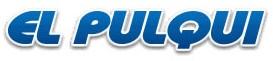 pasajes en micro con la empresa El Pulqui