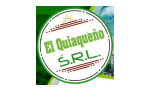 pasajes en micro con la empresa El Quiaqueno