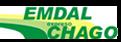 pasajes en micro con la empresa EMDAL