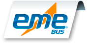 Autobuses EME Bus