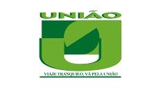 pasajes en micro con la empresa Uniao