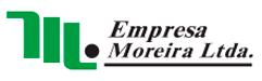 pasajes en micro con la empresa Empresa Moreira