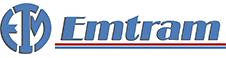 pasajes en micro con la empresa Emtram