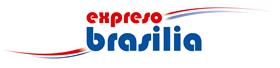 pasajes en micro con la empresa Expreso Brasilia