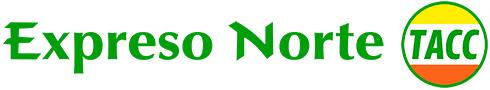 pasajes en micro con la empresa Expreso Norte TACC
