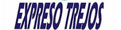 pasajes en micro con la empresa Expreso Trejos