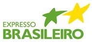 pasajes en micro con la empresa Expresso Brasileiro