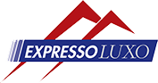 pasajes en micro con la empresa Expresso Luxo