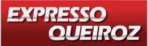 pasajes en micro con la empresa Expresso Queiroz