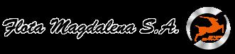 pasajes en micro con la empresa Flota Magdalena