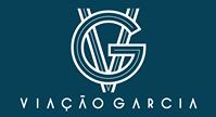 pasajes en micro con la empresa Garcia