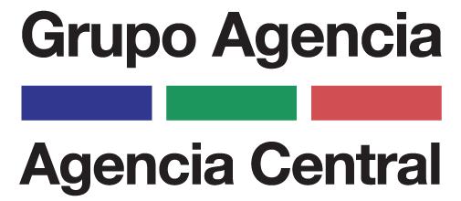 Autobuses Agencia Central