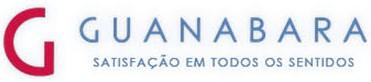 pasajes en micro con la empresa Expresso Guanabara