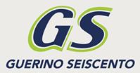 pasajes en micro con la empresa Guerino Seiscento