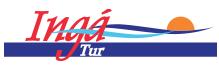 pasajes en micro con la empresa Inga Tur