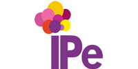 pasajes en micro con la empresa Ipe Transporte