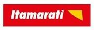 pasajes en micro con la empresa Itamarati