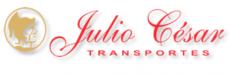 Autobuses Julio Cesar