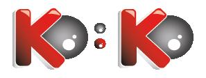 pasajes en micro con la empresa Ko-Ko