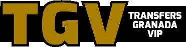 pasajes en micro con la empresa TGV Granada VIP