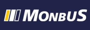 pasajes en micro con la empresa Monbus