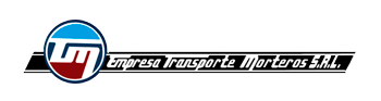 Autobuses Transporte Morteros