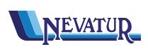 pasajes en micro con la empresa Nevatur