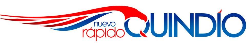 pasajes en micro con la empresa Nuevo Rapido Quindio