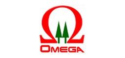 Autobuses Omega