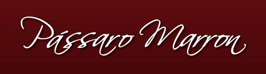 pasajes en micro con la empresa Passaro Marron