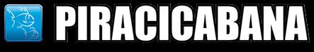 pasajes en micro con la empresa Piracicabana