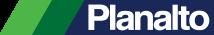pasajes en micro con la empresa Planalto