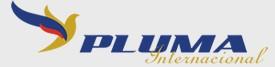 pasajes en micro con la empresa Pluma