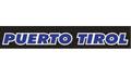 pasajes en micro con la empresa Puerto Tirol