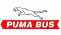 Autobuses Puma Bus