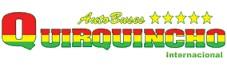 Autobuses Quirquincho