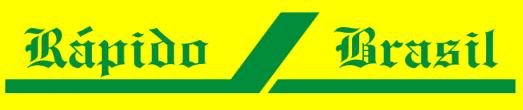 pasajes en micro con la empresa Rapido Brasil