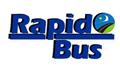 pasajes en micro con la empresa Rapido Bus