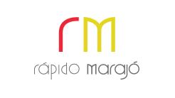 pasajes en micro con la empresa Rapido Marajo